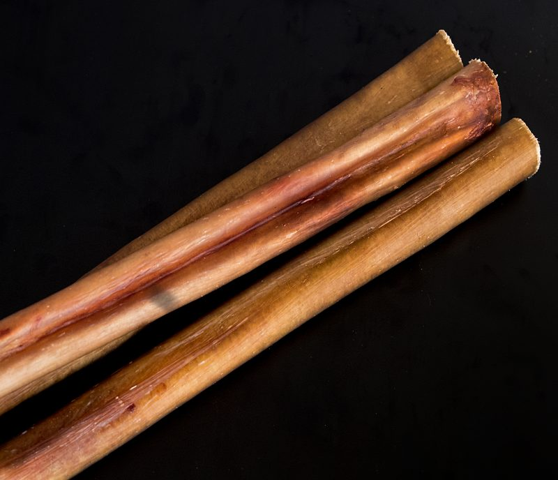 Ochsenziemer, 28cm