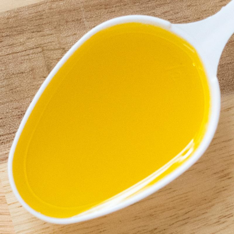 DHN 3-6-9 Öl , 250ml