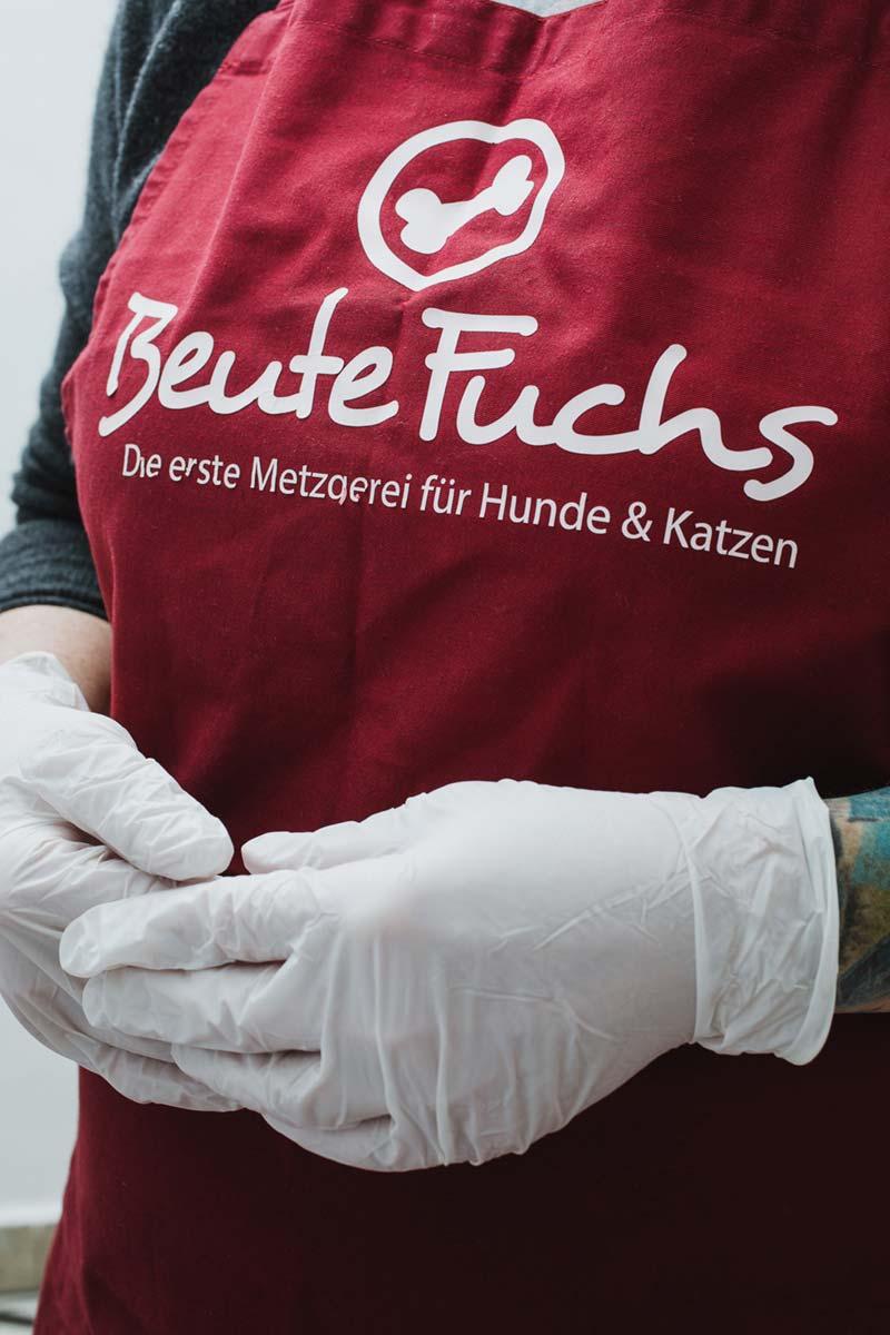 beutefuchs-02